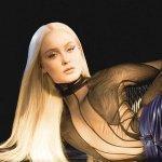 1. Europa Plus | David Guetta feat. Zara Larsson