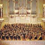 101 Strings Orchestra & Bebe Bardon