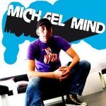 2-4 Grooves and Michael Mind