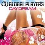 3 Global Player's
