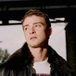 50 Cent feat. Justin Timberlake
