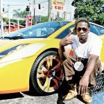 8 Ball & MJG feat. Young Dro