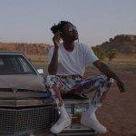 A$AP Twelvyy feat. Joey Bada$$ & Telana
