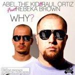 Abel The Kid & Luis Ponce & Nalaya