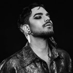 Adam Lambert feat. Brian May