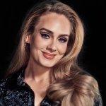 Adele vs Dreadsquad