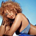 Adina Howard feat. Yo-Yo