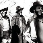 Adrian Younge & The Delfonics