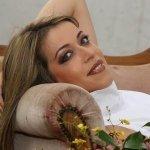 Adriana feat. Dj Nejtrino & Dj Stranger