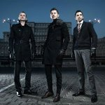Akcent feat. Lidia Buble - Andale (Radio Edit)