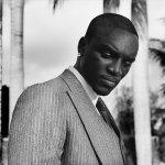Akon feat. O.T. Genasis