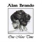 Alan Brando