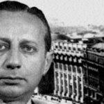 Александр Цфасман