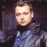 Алексей Ратке VS Сергей Жуков