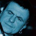 Алексей Шедько