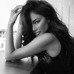 Alex Gaudino feat. Nicole Scherzinger