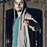 Alex Mica feat. D.E.P. & Kalif