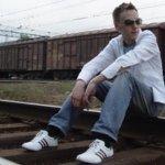 Alex Monakhov