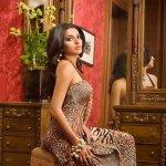 Alex Sayz feat. Nadia Ali