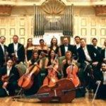 Alexander von Pitamic & Salzburg Chamber Orchestra
