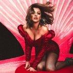 Alexandra Stan feat. Carlprit