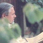Alfred Deller & The Deller Consort