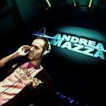 Andrea Mazza & Max Denoise