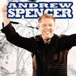Andrew Spencer feat. Pit Bailay
