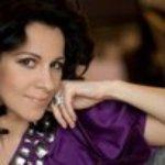 Angela Gheorghiu/Orchestra dell' Accademia Nazionale di Santa Cecilia, Roma/Antonio Pappano