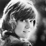 Anne Murray - I Can See Clearly Now