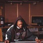 Anthony Acid feat. Method Man