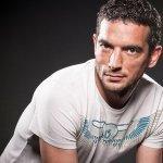 Antoine Clamaran feat. Fenja