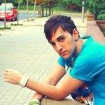 Anton Shiryaev