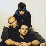 Aquasky & DJ Icey feat. Marlon