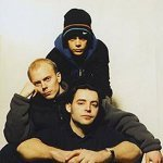 Aquasky feat. The Ragga Twins