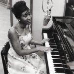 Aretha Franklin feat. Lauryn Hill