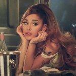 Ariana Grande feat. Nathan Sykes