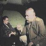 Армейские песни - В военкомате (Чечня в огне - второй Афган)