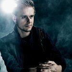 Armin van Buuren & Luke Bond