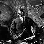 Art Blakey and His Jazz Messengers
