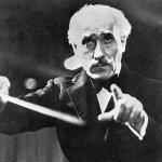 Arturo Toscanini & NBC Symphony Orchetra