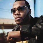 Asher feat. Flo Rida & Amanda Wilson