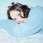 Aspyr feat. Jessica