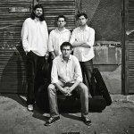 Atom String Quartet - Fugato & Allegrina