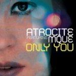 Atrocite feat. Mque