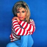 Audio Bullys feat. Nancy Sinatra