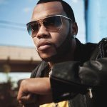 Audio Playground feat. Flo Rida