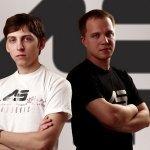 Aurosonic & Neev Kennedy