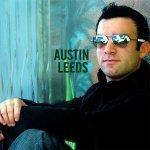 Austin Leeds and Redhead Roman
