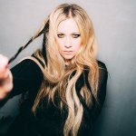 Avril Lavigne feat. Marilyn Manson